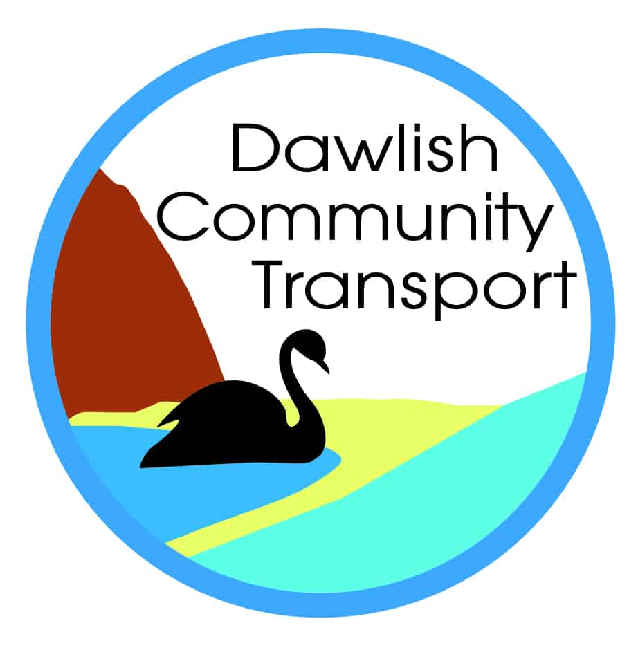 Dawlish Community Transport